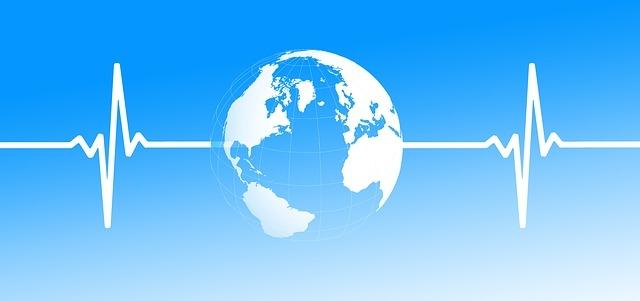 Inscrições abertas para doutorado em Saúde Global e Sustentabilidade na USP