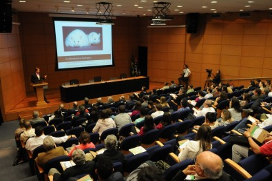 Cientistas apontam soluções sustentáveis para desafios agrícolas