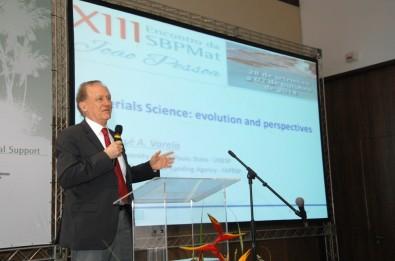 Pesquisa brasileira em Ciência dos Materiais precisa aumentar impacto internacional