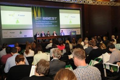 Bioenergia necessita de políticas públicas para avançar em escala global