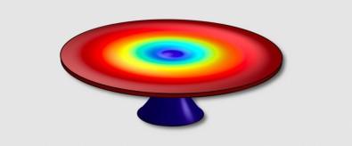 Estudos de efeitos optomecânicos podem revolucionar telecomunicação