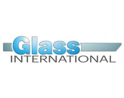 Centro brasileiro de pesquisa em vidros é destaque na revista