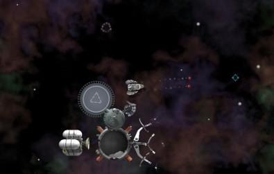 Un videojuego lleva a los jugadores al universo de las partículas subatómicas