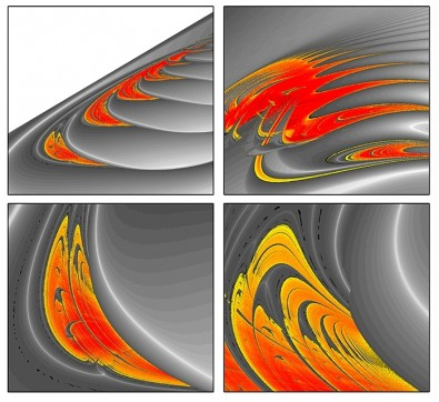 Theoretical model predicts fuel cell performance