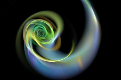 Pesquisa analisa interação de sistemas quânticos com o meio