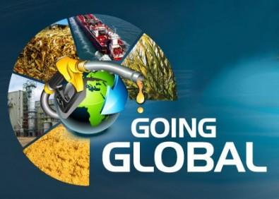 Pesquisadora da Unesp recebe bolsa para conferência sobre etanol nos Estados Unidos