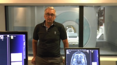 Advanced imaging facility unveiled at the University of São Paulo