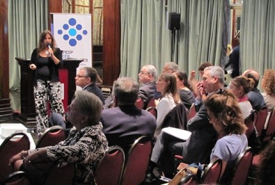 Conhecimento da sociedade sobre ciência na América Latina é dramático