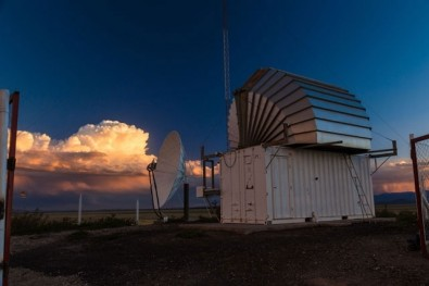 World's largest cosmic-ray observatory selects upgrade proposal