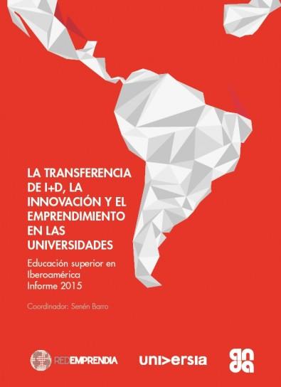 Livro investiga contribuição das universidades à inovação nos países ibero-americanos
