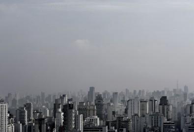 Como o Brasil mudou nos últimos 50 anos