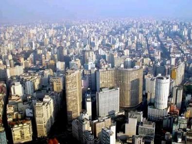 Cómo superar la crisis de las ciudades