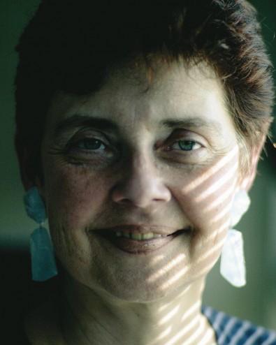 Université Paris  concede título de Doutor Honoris Causa à Claudia Bauzer Medeiros