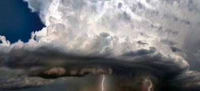 Un estudio dotará de mayor precisión al pronóstico de tempestades