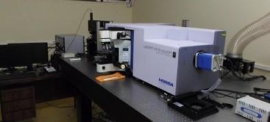 Pesquisadores compartilham estudos de materiais vítreos e vitrocerâmicos