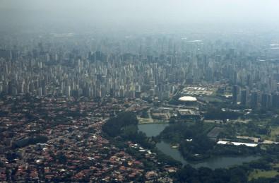 São Paulo é a melhor cidade para <i>startups</i> na América Latina, aponta estudo