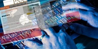 Algorithms facilitate automated classification of web texts