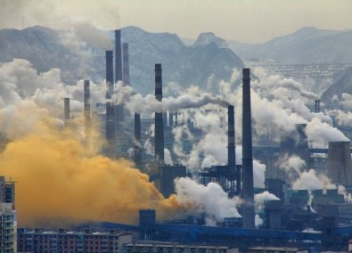 Success of possible new agreement to address global warming will depend on governance