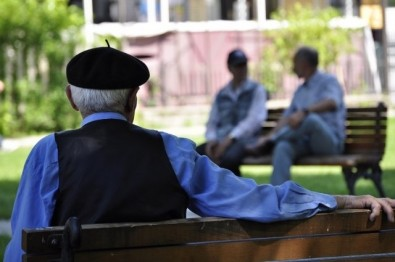Population aging should be a priority for public policy
