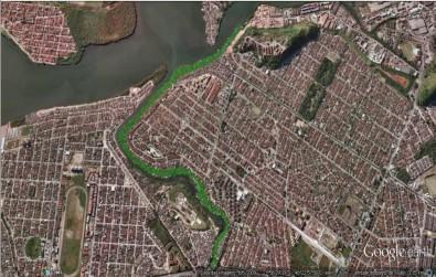 Medidas de adaptação às mudanças climáticas são anunciadas em Santos