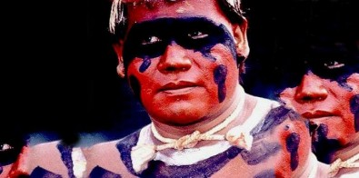 66% dos índios em reserva Xavante sofrem de obesidade, diabetes e doença coronariana
