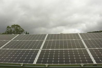 Instituto de Energia e Ambiente da USP oferece vagas de doutorado