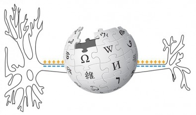Neuromathematics Research Center works with Wikipedia to boost science diffusion