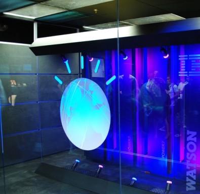 Nanotecnologia e big data poderão compor sistema de apoio ao diagnóstico médico