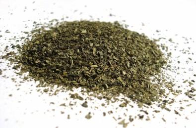 El té verde hace que caiga drásticamente la pérdida de albúmina en diabéticos