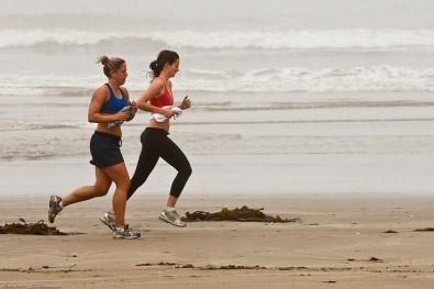El papel positivo de la actividad física en la enfermedad pulmonar