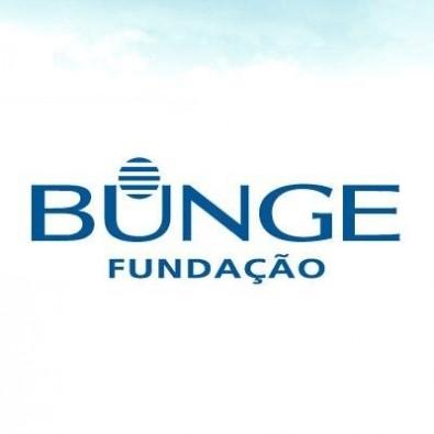 Prêmio Fundação Bunge anuncia vencedores