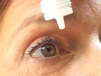 Colírio desenvolvido na Unicamp previne doença ocular causada pela diabetes