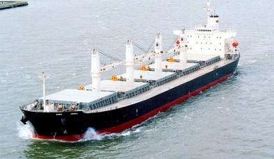 Estudo avalia a viabilidade do uso de gás natural no setor marítimo brasileiro