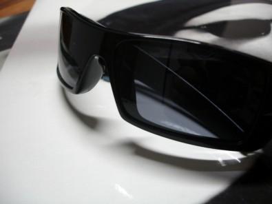 Teste de qualidade de óculos de sol precisa ser revisto, aponta estudo