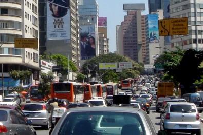 Estudo estima impactos do planejamento urbano na saúde