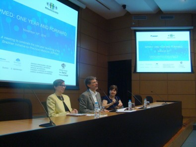 BIPMed busca parcerias para ampliar banco público de dados genômicos e clínicos