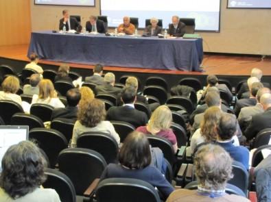 FAPESP Week estimula colaborações em pesquisa na América do Sul
