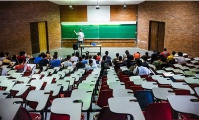 Ações afirmativas mantêm universidade pública mais inclusiva