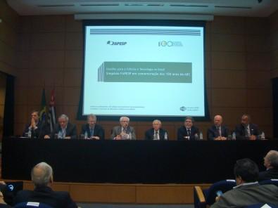Impacto, foco e governança desafiam a ciência brasileira