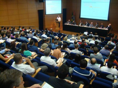 Diálogos PIPE reúne mais de 160 empresários na FAPESP