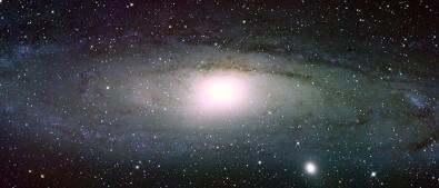 O papel dos gases na evolução das galáxias