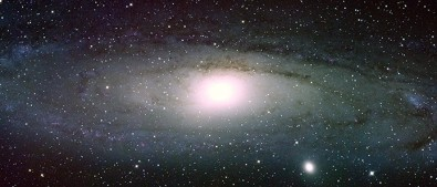 El papel de los gases en la evolución de las galaxias