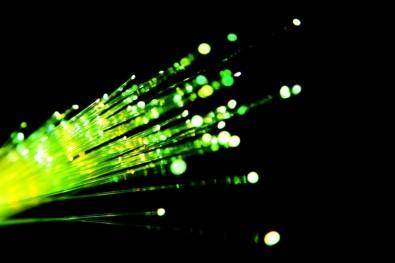 Establecido un nuevo récord de transmisión por internet entre hemisferios