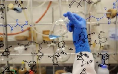 Pós-Doutorado em Imunoquímica e Imunogenética com bolsa da FAPESP