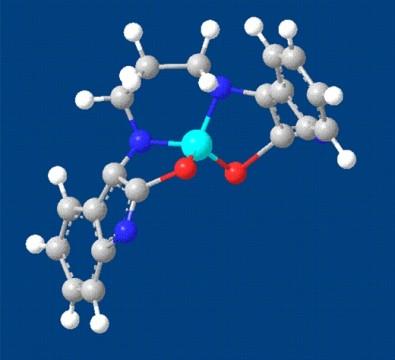 USP produz compostos artificiais com ação antitumoral
