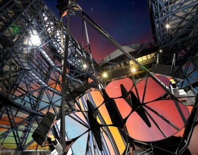 Rede Paulista de Astronomia será lançada durante workshop na FAPESP