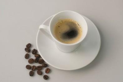 Aroma e sabor do café dependem de diferentes compostos químicos