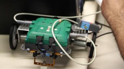 Professores da rede pública são capacitados em Computação e Robótica