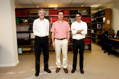 Instituto privado aportará R$ 350 milhões para pesquisa