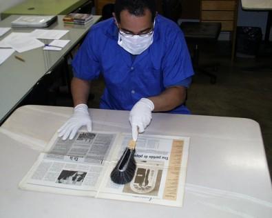 Centro de Documentação e Memória da Unesp comemora 30 anos